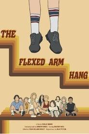 The Flexed Arm Hang (2021)