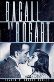 Bacall on Bogart 1988