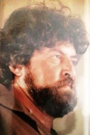 René Cardona Jr.