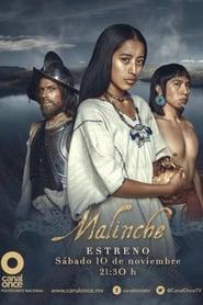 Malinche 2018
