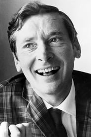 Image Kenneth Williams
