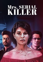 Mrs. Serial Killer film online