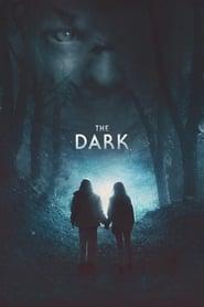 The Dark - Angst ist deine einzige Hoffnung 2018