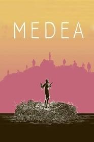 مشاهدة فيلم Medea مترجم