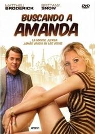 Buscando a Amanda 2008