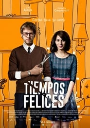 Tiempos Felices 2014 On Line D.D.