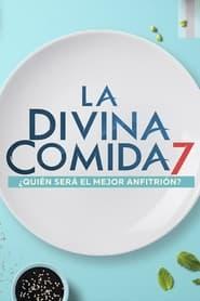 La divina comida Season 7