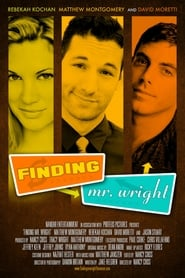 Finding Mr. Wright (2011)
