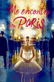 Me Encontra em Paris: Season 3