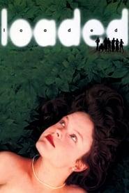 Loaded (1994)