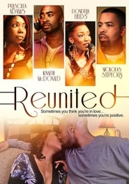 Reunited (2016)