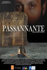 Poster Passannante 2011