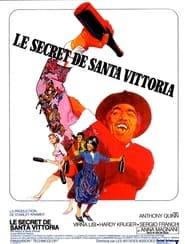 Voir Le secret de Santa Vittoria en streaming complet gratuit | film streaming, StreamizSeries.com