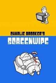 Charlie Brooker's Screenwipe 2006