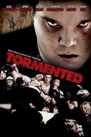 Tormented 2009