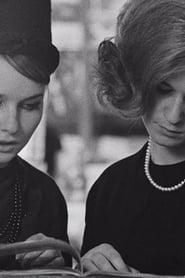 Dans le vent 1963