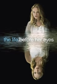 Assistir The Life Before Her Eyes online
