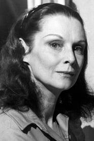Anne Meacham