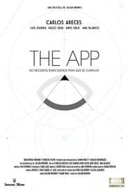 The App (2016                     ) Online Cały Film Lektor PL