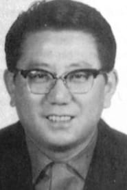 Chiang Hsing-Lung