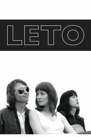 Poster Leto