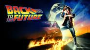 EUROPESE OMROEP | Back to the Future