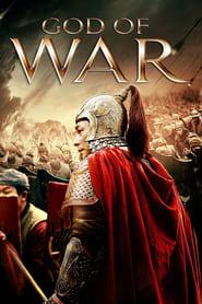 Poster God of War