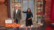 It's Throwback Thursday as Ted Danson Is Joining Rach