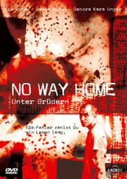 Unter Brüdern (1996)