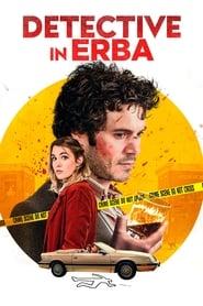 Detective in Erba (2020)
