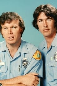 Poster Emergency! 1979