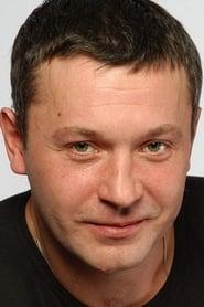 Nikita Salopin