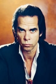 Nick Cave - Guardare Film Streaming Online