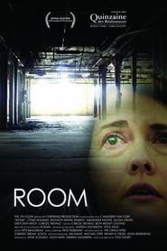 Room Netflix HD 1080p