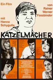 Katzelmacher