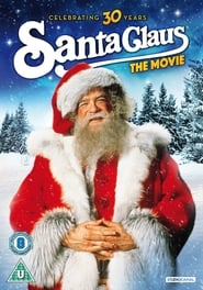 Santa Claus: The Making of the Movie (1985)
