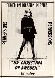 Dr. Christina of Sweden