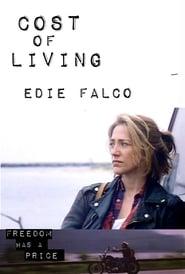 مشاهدة فيلم Cost of Living 1997 مترجم أون لاين بجودة عالية