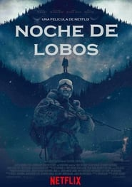 Noche de lobos (Hold the Dark)