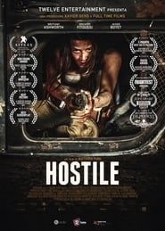 Image Hostile [STREAMING ITA HD]