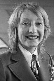 Yvonne Blake - იხილეთ უფასო ფილმები ონლაინ
