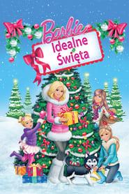 Barbie: Idealne święta