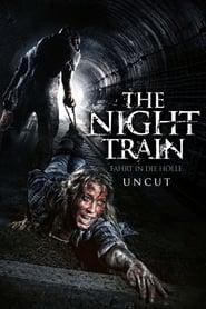 The Night Train (2016)