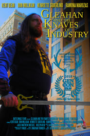 Gleahan and the Knaves of Industry