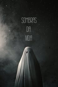 Sombras da Vida – Dublado
