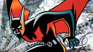 Batman - La relève