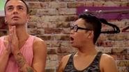 RuPaul: Reinas del drag: All Stars 1x6