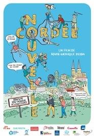 Poster Nouvelle Cordée 2019