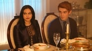 Riverdale saison 2 episode 3