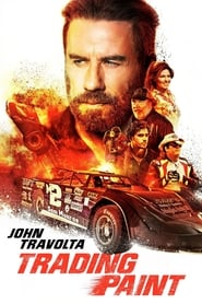 Trading Paint (2019) Watch Online Free